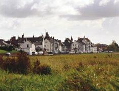 #Walking #Cheshire #Cheshirewalks  Wirral Way bike route,  Willaston to Parkgate.