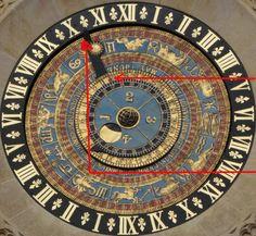 A VOIR ABSOLUMENT, 8 siècles d'horlogerie astronomique,à lune et jacquemart / http://www.patrimoine-horloge.fr/astronomiques.html… … … … … …