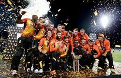 Image result for perth scorchers