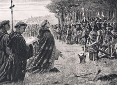 the battle of agincourt revisited The battle of agincourt was fought on october 25, 1415 (saint crispin's day), in northern france as part of the hundred years' war.