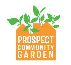 kids garden logo - Google Search Logo Clipart, Leaf Logo, Logo Google, Garden Boxes, Logo Design, Clip Art, Community, Food Nyc, Blog
