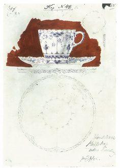 Arnold Krog cup