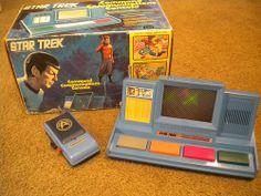 Vintage Toys 1970s, Retro Toys, 1960s Toys, Star Trek Original, Gi Joe, Star Trek Toys, Star Trek Poster, Star Trek Collectibles, Star Trek Images