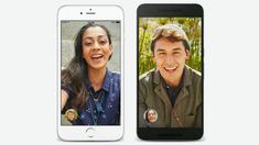 Google attempting to ennilate Skype with new app DUO