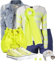 """""""Converse"""" by maggie-jackson-carvalho ❤ liked on Polyvore"""