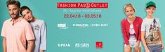 Fashion Pass Outlet (Vegotex) -- Sint-Niklaas -- 22/04-03/05