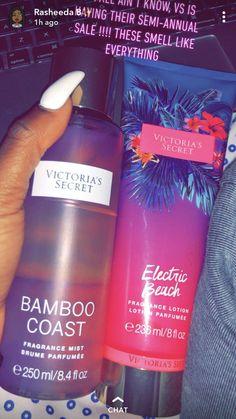 3cf06da2d0bd3 83 Best Victoria secret perfume images in 2017 | Victoria Secret ...