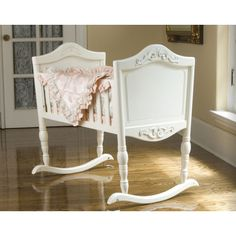 Baby Craddle & Cribs in Wood,Boy,Girl Bedding and luxurious Crib .
