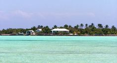Victoria Point Cays, Andros Bahamas. Caribbean Islands For Sale - Where's Your Dream Island?