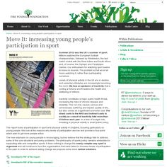 Website 'http://www.youngfoundation.org/publications/reports/move-it-increasing-young-peoples-participation-sport' snapped on Snapito!