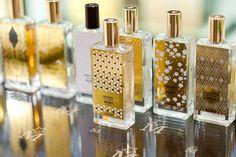 MEMO Paris - Parfümerie Schnitzler