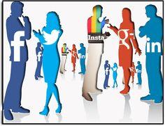 Conseguir alcançar os clientes online com o marketing de mídia social está se tornando uma necessidade absoluta para qualquer negócio, seja com base em um local físico ou explicitamente online. Este artigo irá mostrar-lhe como efetivamente introduzir o seu negocio no mercado usando essa nova tomada de marketing. Não é tão difícil quanto você pode pensar que é.