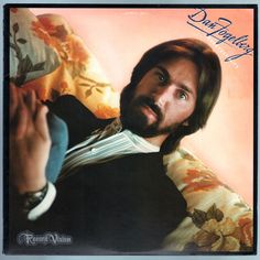 "#Greatest #Hits, by #Dan #Fogelberg, peaked at #15 in the USA. It included two new tracks, ""Missing You"" and ""Make Love Stay"", both became Top 40 hit singles on the Hot 100 and Top 10 on the A/C charts. #Longer, ""Same Old Lang Syne"", ""Hard to Say"", and #LeaderOfTheBand all made the Top 10 and all of those songs, along with his first hit, ""Part of the Plan"", are here, on a collection that remains the best, most concise chronicle of his hit-making years. #DanFogelberg #GreatestHits  #Vinyl #LP"