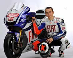 Image for Lorenzo YamahaMotoGP Wallpaper HD 3