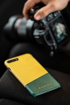 Made from premium materials, see why we have Canada's number one phone cases on the market. Chose among a vast selection of designs within our Alpha collection for a wide variety of devices. Art Phone Cases, Cool Iphone Cases, Wooden Phone Case, Pixel Phone, Cell Phone Wallet, Phone Plans, Art Case, Apple Products, Samsung Galaxy