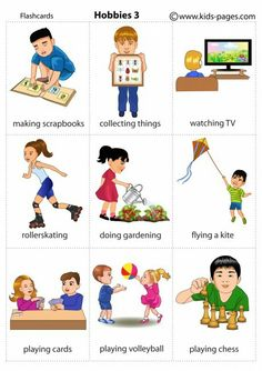 Kids Pages – consultez aussi didapages: chagall-col. Kids Pages – see also didapages: Chagall-col. Learning English For Kids, English Lessons For Kids, Kids English, English Tips, English Study, English Class, Teaching English, Learn English, Kids Learning