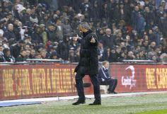 King Jose!