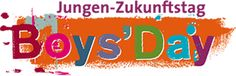 Am 25. April ist BOYS-DAY und KU64 macht auch mit!     Am BOYS-DAY besuchen Schüler Ausbildungsorte, die für Jungs eher ungewöhnlich sind. Männliche Zahnarzthelfer sind so selten wie 1-Kilo-schwere Rohdiamanten :-)     Nicht mal 1% der Zahnarzthelfer sind männlich - da ist also ein RIESEN-Potential drin für Jungs. KU64 hatte in den letzten 7 Jahren erst einen einzigen männlichen zahnmedizinischen Fachangestellten! Wir möchten mehr haben :-)