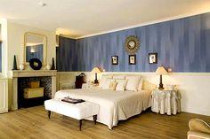 Hotel de Tuilerieën - Bruges, Belgium