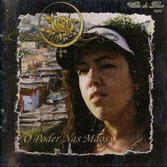 Artista: Visão de Rua Álbum: O Poder nas Mãos Lançamento: 2008 Formato: MP3 (192 kbps) Full Album Download