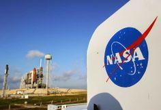 Programa de exploração espacial tripulado da Nasa estaria fadado ao fracasso