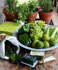 Bilder, tips, lekar från vårt labyrintkalas. Daidalos was here! Sprouts, Stuffed Peppers, Vegetables, Tips, Food, Barn, Stuffed Pepper, Veggie Food, Brussels Sprouts