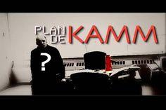 PKAMM Saison 02, épisode 05 by Mathieu Marchand. L'équipe de Plan de KAMM a concocté un reportage qui promet de surprendre beaucoup de monde. Nous vous invitons donc à suivre Marie-Christine, Ben, Kim et Arianne et leur invité mystère à travers le campus de l'Université du Québec à Trois-Rivières (UQTR). Trois Rivieres, How To Plan, Decor, World, Decoration, Decorating, Dekorasyon, Dekoration, Home Accents