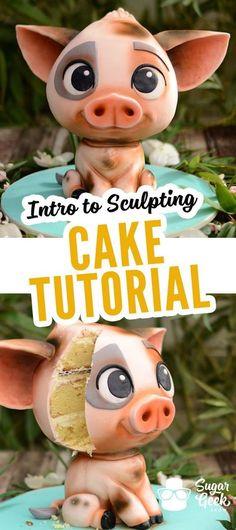 Fondant Cupcakes, Fun Cupcakes, Cupcake Cakes, 3d Cakes, Decorate Cupcakes, Book Cakes, Fondant Bow, Fondant Flowers, Cupcake Toppers