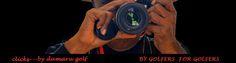 DamaruCIMB.PGA: #GALLERY by #damaru golf clicks   #CIMB NATIONAL  ...