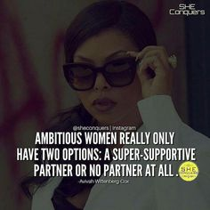 In the words of Avivah Wittenberg-Cox if you can't find a partner who supports your career, stay single. __ A spouse should support their… Boss Lady Quotes, Babe Quotes, Queen Quotes, Attitude Quotes, Woman Quotes, Quotes To Live By, Stay Single Quotes, Single Women Quotes, Qoutes