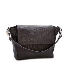 Shoulder Bags https://myjewellstyle.com/melissaHawaii/