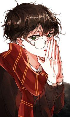 All HP Couple❤️ - Draco Malfoy x Harriet Potter 💋💋💋 Harry Potter Girl, Harry Potter Artwork, Harry Potter Drawings, Harry James Potter, Harry Potter Pictures, Harry Potter Universal, Harry Potter Memes, Snape Harry, Harry Potter Draco Malfoy