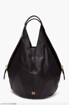 Givenchy na Stylowi.pl