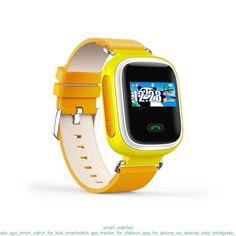 *คำค้นหาที่นิยม : #ขายนาฬิกาผู้ชายราคาถูก#นาฬิกาข้อมือผู้หญิงseiko#โรงงานนาฬิกา#เว็บขายนาฬิกาข้อมือ#นาฬิกาแบรนด์ดังแท้#นาฬิกาhoopsรุ่นใหม่ล่าสุด#ขายนาฬิกาข้อมือผู้หญิงguess#แฟชั่นเสื้อผ้าสวยๆ#นาฬิกาแฟชั่นสวยๆ#นาฬิกาcasioรุ่นใหม่ล่าสุด    http://cheapprice.xn--m3chb8axtc0dfc2nndva.com/นาฬิการมือ.html