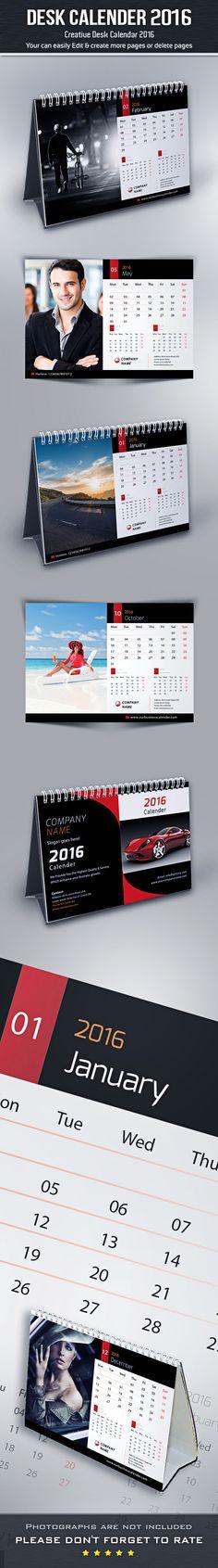 http://graphicriver.net/item/desk-calendar-2016-/12677515