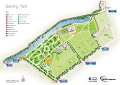 barking park - Google Search