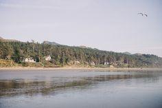 portland-oregon-trip-4192