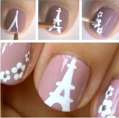 ~Nails!