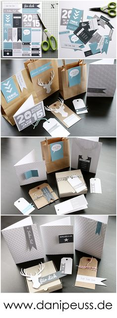 Freebie | Printouts | Printables