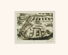 Marines, Female, Art, Kunst, Art Background, Performing Arts, Art Education Resources, Artworks