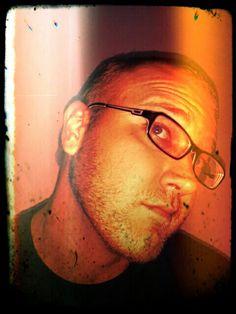 Flare Photo Manipulation, Photo Art, Flare, Glasses, Eyewear, Eyeglasses, Eye Glasses, Photo Editing