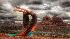 robert Surman yoga - Búsqueda de Google