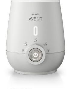 Philips Avent SCF356/00 - Calientabiberones