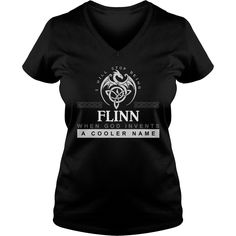 Love FLINN Tshirt #gift #ideas #Popular #Everything #Videos #Shop #Animals #pets #Architecture #Art #Cars #motorcycles #Celebrities #DIY #crafts #Design #Education #Entertainment #Food #drink #Gardening #Geek #Hair #beauty #Health #fitness #History #Holidays #events #Home decor #Humor #Illustrations #posters #Kids #parenting #Men #Outdoors #Photography #Products #Quotes #Science #nature #Sports #Tattoos #Technology #Travel #Weddings #Women