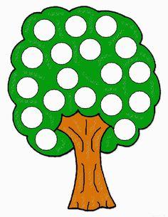Jar of Apples Addition or Multiplication Game Apple Activities, Toddler Learning Activities, Preschool Activities, Activities For Kids, Fun Worksheets For Kids, Kindergarten Math Worksheets, Lesson Plans For Toddlers, Numbers Preschool, Kids Education