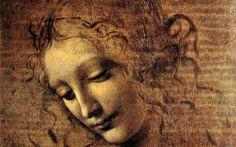Prosa e Poesia Catia Garcia: Admiráveis sábios da humanidade