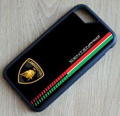 Best Lamborghini Centenario Stripe for iPhone 6/6s,6s plus Print On Hard Case #UnbrandedGeneric #cheap #new #hot #rare #iphone #case #cover #iphonecover #bestdesign #iphone7plus #iphone7 #iphone6 #iphone6s #iphone6splus #iphone5 #iphone4 #luxury #elegant #awesome #electronic #gadget #newtrending #trending #bestselling #gift #accessories #fashion #style #women #men #birthgift #custom #mobile #smartphone #love #amazing #girl #boy #beautiful #gallery #couple #sport #otomotif #movie #lamborghini
