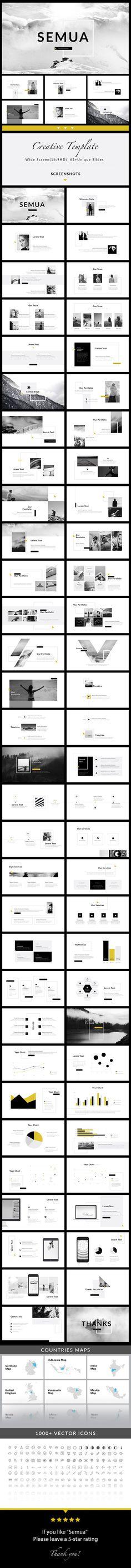 334 Best Slide Design Images Slide Design Presentation
