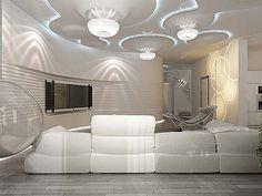residential interior designers modern house interior designers october kerala home design floor plans