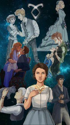 Livros Cassandra Clare, Cassandra Clare Books, Shadowhunters Series, Shadowhunters The Mortal Instruments, Fanart, To The Bone Movie, Immortal Instruments, Clockwork Princess, Clockwork Angel